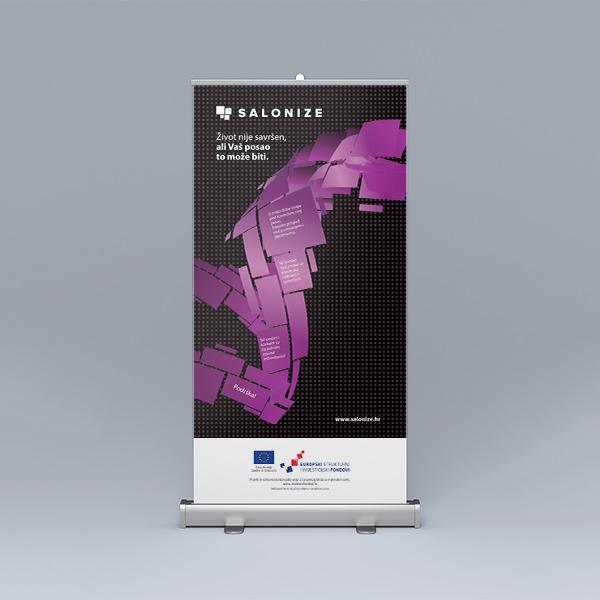 tiskani-materijali-Rollup_Salonize1_100x200