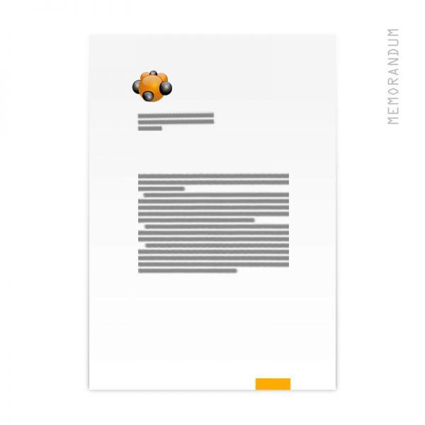 tiskani-materijali-uredski-memo-800x800
