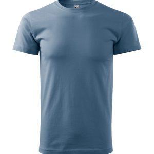 majice sa silikonskim tretmanom