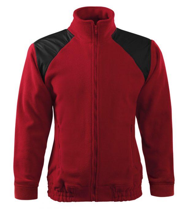 Sportska jakna Unisex