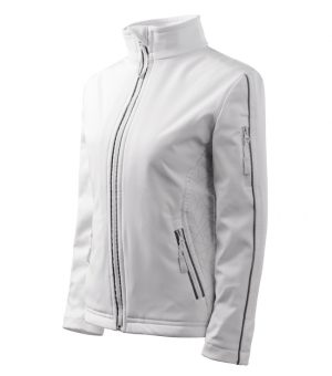 Ženska jakna Ladies Softshell Jacket