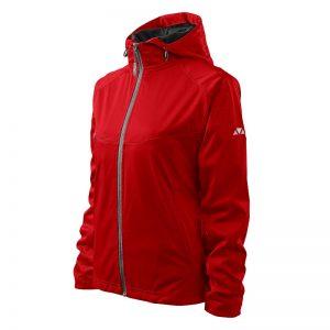 ženska jakna softshell 514