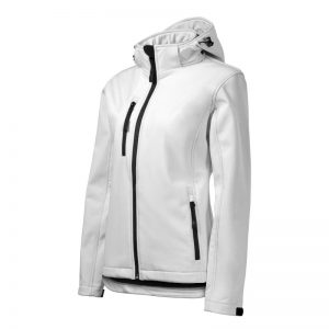 ženska jakna softshell 521