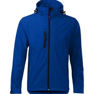 Gents Softshell Jacket PERFORMANCE Muška jakna