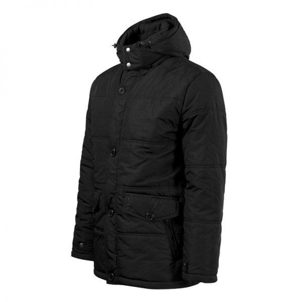 muška jakna 523