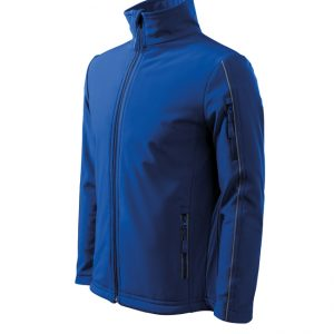 Muška jakna Gents Softshell Jacket SOFTSHELL JACKET