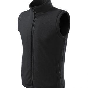 Prsluk Unisex Fleece