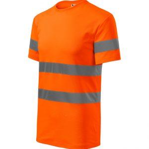 Reflektirajuća majica