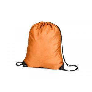 Sportska torba ruksak CITY