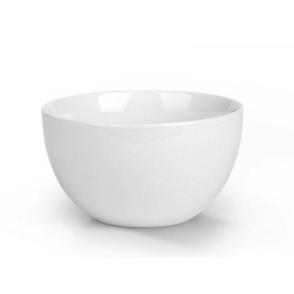 Porculanska zdjelica ALMOND