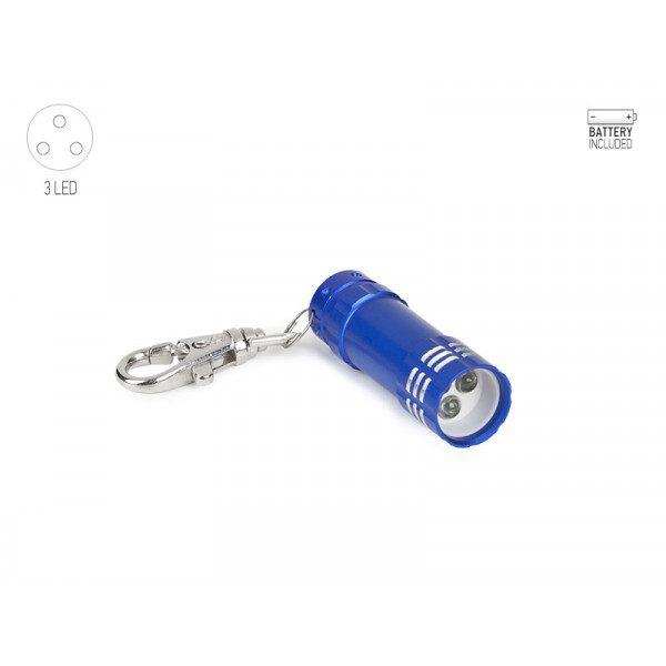 Baterijska lampa privjesak MAJORKA MINI