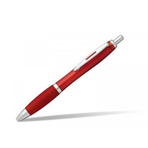 Plastična kemijska olovka BALZAC