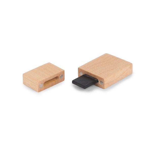 USB flash memorija NODE 4GB, 6GB, 8GB