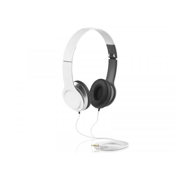 Sklopive slušalice DEEJAY