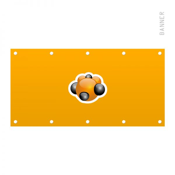 tiskani-materijali-POS-banner-800x800