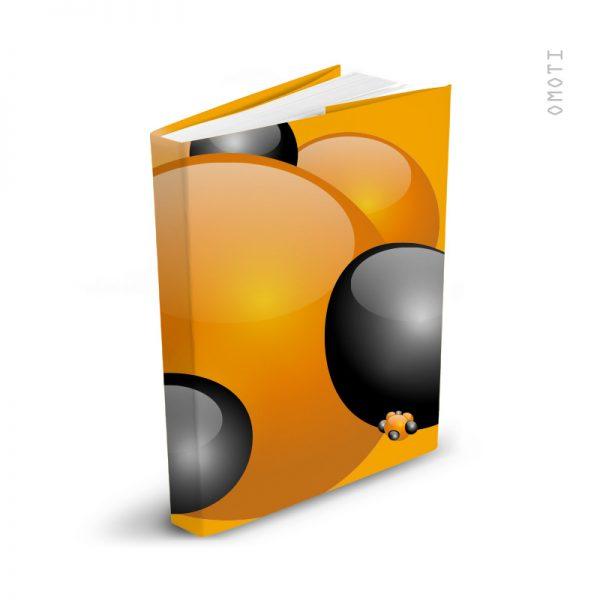 tiskani-materijali-ambalaza-omoti-800x800