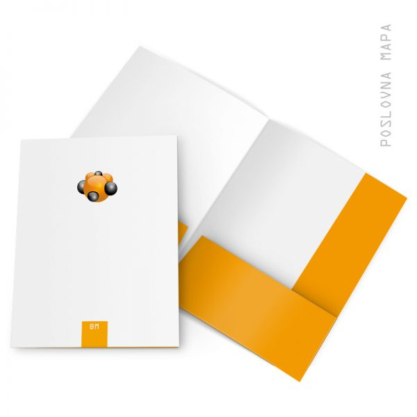 tiskani-materijali-uredski-mape-800x800