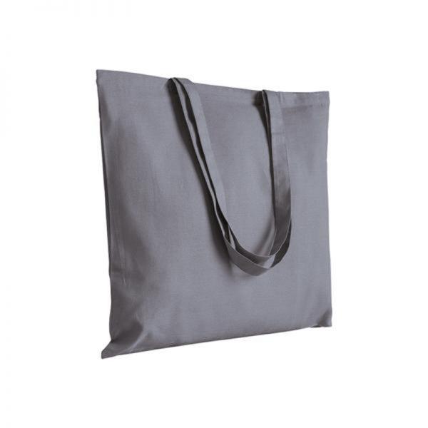 pamucna torba