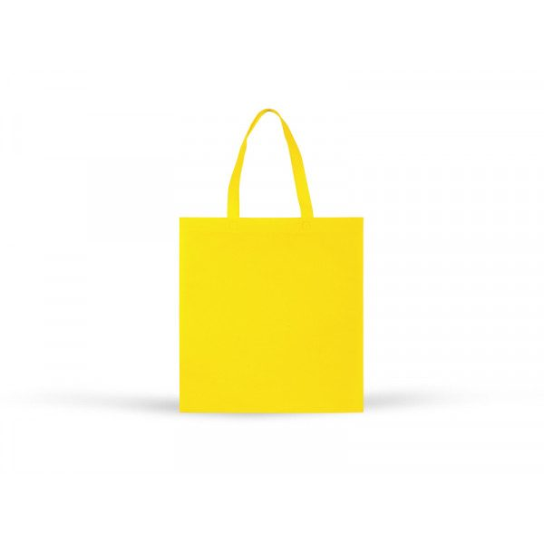 Biorazgradiva shopping vrećica BORSA