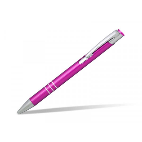 Metalna kemijska olovka OGGI