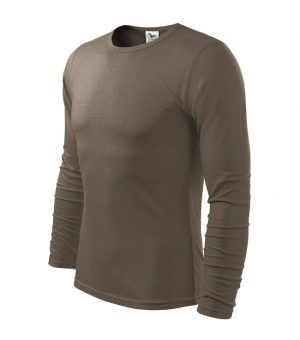 Majica dugih rukava muška Fit-T Long Sleeve