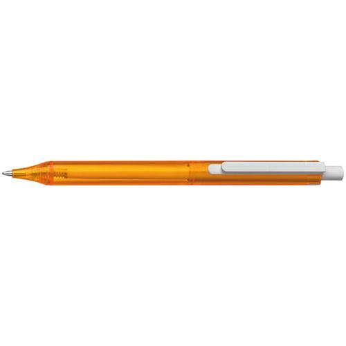 Kemijske olovke SUNNY