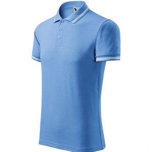 Polo majica muška Urban