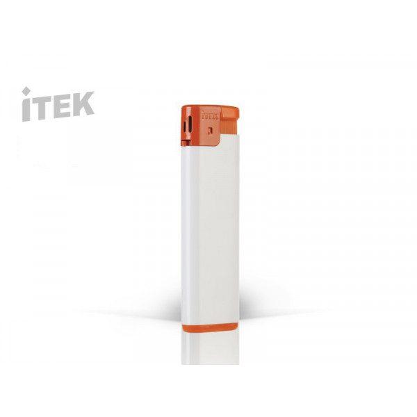 Elektronski plastični upaljač FRESH