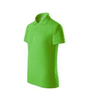 Polo majica dječja - Pique Polo
