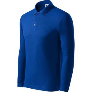Polo majica muška Pique Polo
