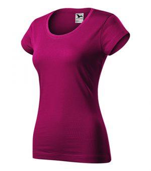 Majica kratkih rukava ženska VIPER