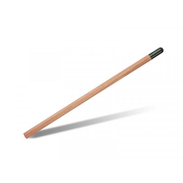 Drvena olovka LIFE - Živa olovka