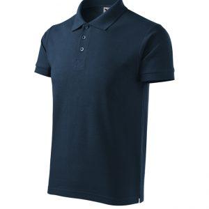 Polo majica muška - Cotton Heavy