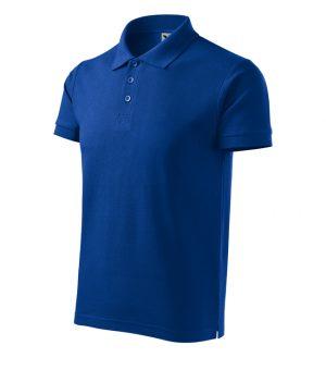 Polo majica muška COTTON HEAVY X15