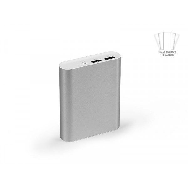 POWER BANK QUANTUM 4