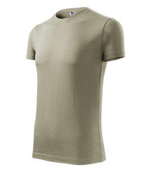 Majica kratkih rukava muška Replay-Viper