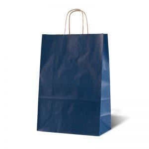 Papirnata vrećica standard š32 x d12 x v41 cm DU