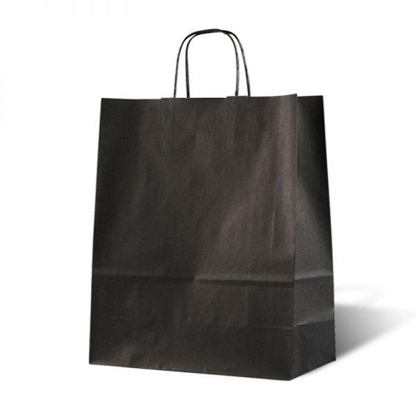 Papirnata vrećica standard š45 x d17 x v48 cm DU 07