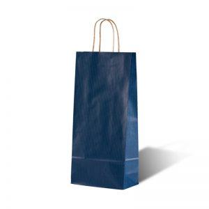 Papirnata vrećica standard š14 x d8 x v38 cm DU 08