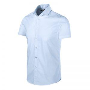 muška košulja kratkih rukava 260