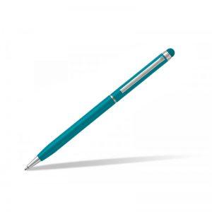 Elegant kemijska olovka
