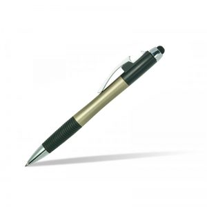 ABS kemijska olovka sa više funkcija