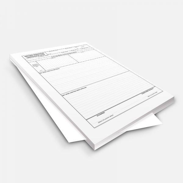 NCR-blokovi-slider-DROC