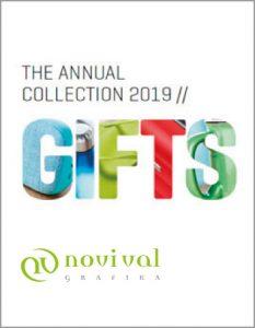 Katalog promotivnih poklona