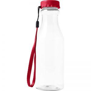 Plastična boca za vodu