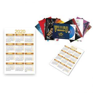 Džepni kalendari
