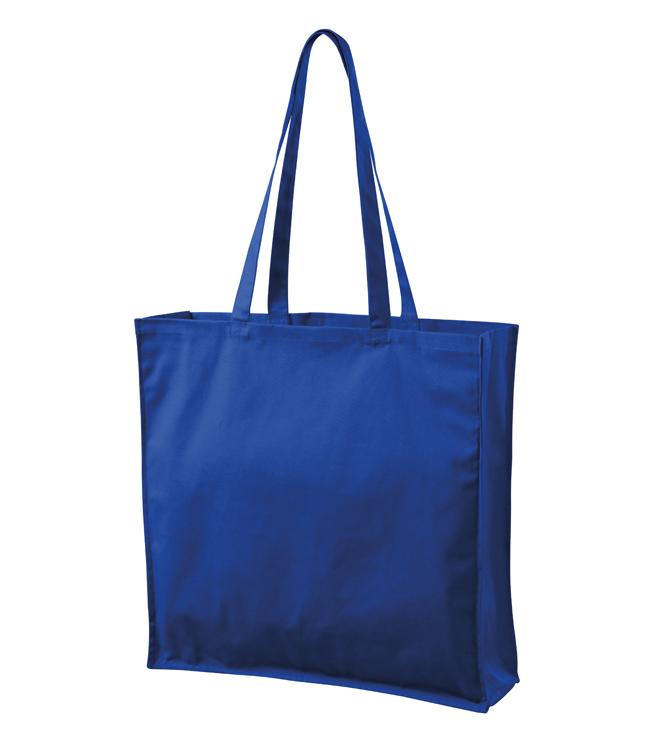 Eko torba za kupovinu