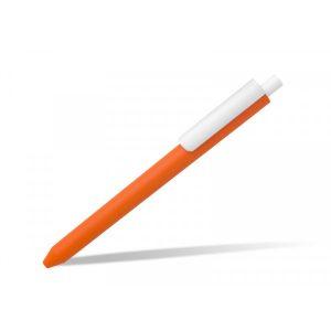 Plastična kemijska olovka CHALK CLIP