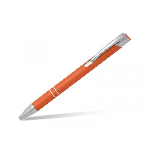 Metalna kemijska olovka OGGI SOFT