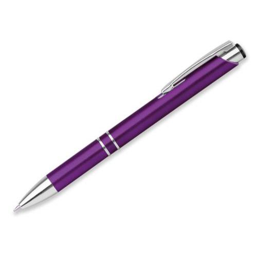 Plastična kemijska olovka OLEG